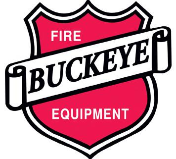 buckeye3