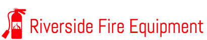 Riverside Fire Equipment